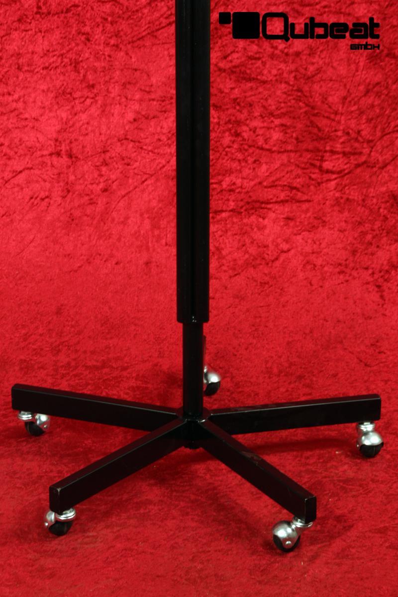 kleiderst nder 3 arm bestseller shop f r m bel und einrichtungen. Black Bedroom Furniture Sets. Home Design Ideas