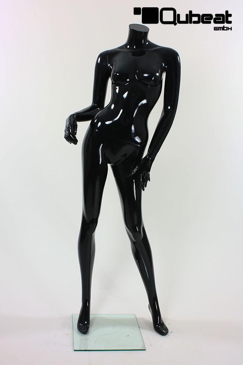 schaufensterpuppen weiblich ohne kopf. Black Bedroom Furniture Sets. Home Design Ideas